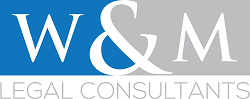 W and M Legal Consultants
